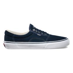 Vans - Rowley Solos Sneakers