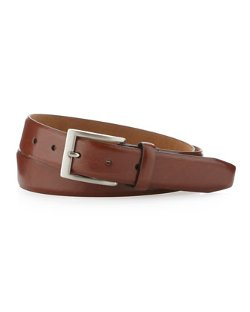 Neiman Marcus - Leather Belt