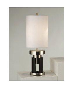 Nova Lamps - Aloft Accent Table Lamp