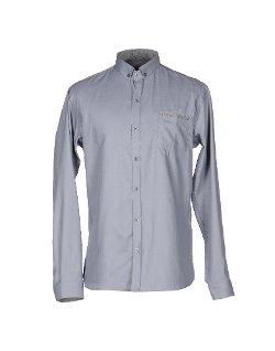 Billtornade - Shirts