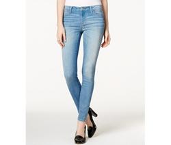 Tommy Hilfiger  - Skinny Jeans