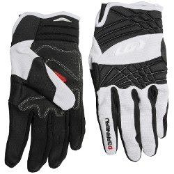 Louis Garneau - Montello Cycling Gloves