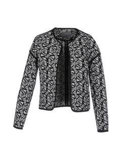 Vero Moda - Patterned Blazer