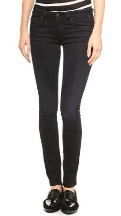 R13  - Skinny Jeans