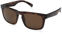 Electric California - Mainstay Wayfarer Sunglasses