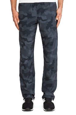 Athletic Recon - Flak Pant