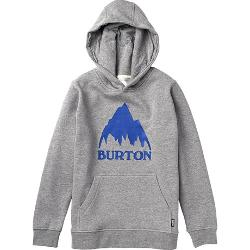 Burton  - Classic Mountain Hoodie