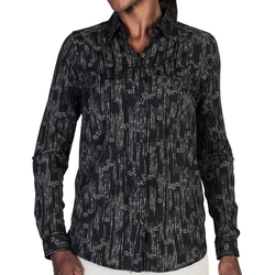 ExOfficio - Next-To-Nothing Chiffon Shirt