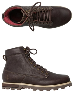 Volcom - Smithington Boot