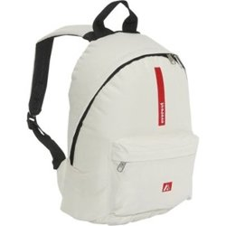Everest - Padded Mesh Straps Backpack
