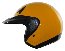 Vega - Open Face Helmet