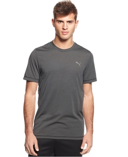 Puma - Essential Performance T-Shirt