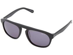 Original Penguin  - The Dunn Sunglasses