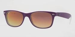 Ray-Ban - New Wayfarer Sunglasses