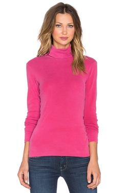 Stateside - Long Sleeve Turtleneck Sweater