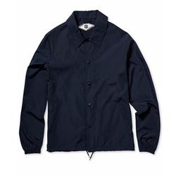 Element - Morton Jacket