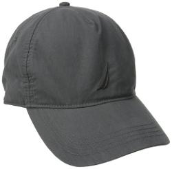 Nautica - Five-Panel Baseball Cap