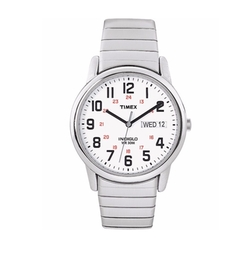 Timex - Easy Reader Extra-Long Watch