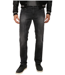 DKNY Jeans  - Williamsburg Jean Hampton Jeans