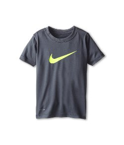 Nike  - Kids Legend S/S Tee