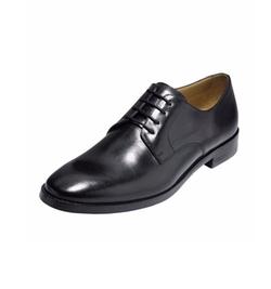 Cole Haan  - Cambridge Plain-Toe Oxford Shoes