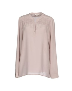 Gigue - Blouse