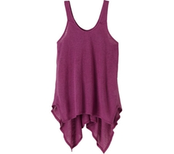 Prana - Whisper Tank Top