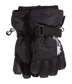 H & M - Ski Gloves