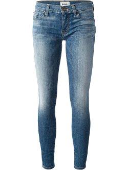 Hudson  - Skinny Trousers