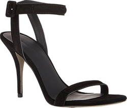 Alexander Wang - Ankle-Strap Antonia Sandals