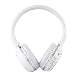 Neelam - B570 Wireless Stereo Bluetooth Headphones