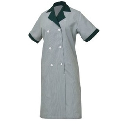 Uniform Works - Housekeeping Dress