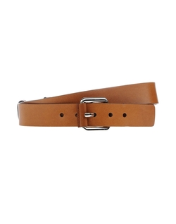 Michael Kors - Regular Belt