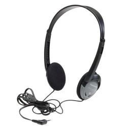 Panasonic  - RP-HT21 Lightweight Headphones