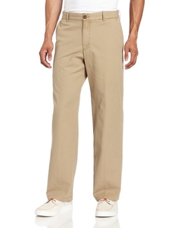 Izod - Straight Fit Chino Pants
