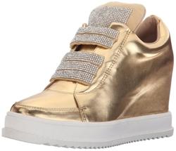 Mojo Moxy - Hooky Fashion Sneakers