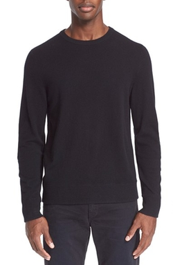 Rag & Bone - Nathan Crewneck Sweater