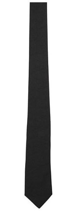 Theory - Roadster Tie in Bradford Silk