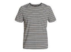 DC Shoes  - Killjoy Stripe T-Shirt