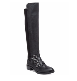 Vince Camuto  - Jayce Over the Knee Boots