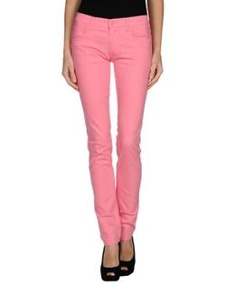 Cheap Monday - Colored Wash Denim Pants