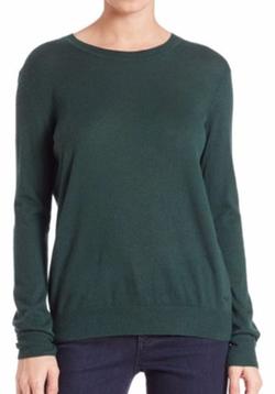 Tory Burch  - Iberia Sweater