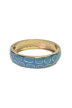 Fornash - Turquoise Bracelet