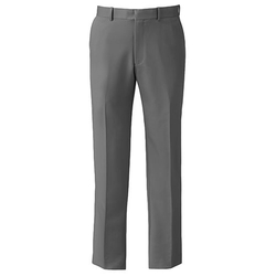 Axist - Performance Flat-Front Dress Pants