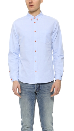 Marc by Marc Jacobs  - Oxford Shirt