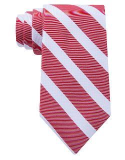 Westbury - Silk Stripe Tie