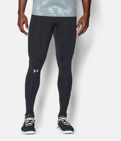 Under Armour - Launch Run Compression Leggings