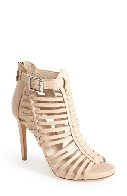 Vince Camuto  -