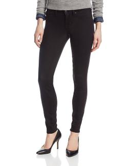 Jessica Simpson  - Petite Denim Kiss Me Jean Legging
