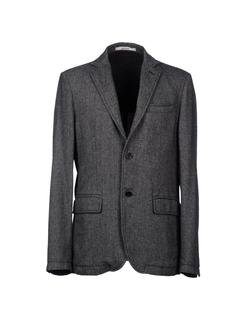 AT.P.CO  - Wool Blazer